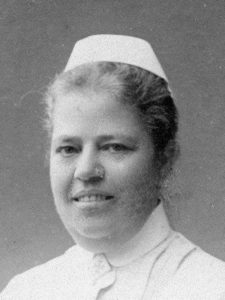 Agnes von Pfaler