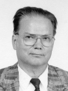 Ylilääkäri Heikki Santala